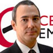 Andreu Puigfel