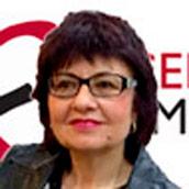 Encarna Cárdenas