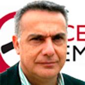 Josep Maria Gispert