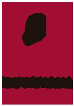 Cerdanyola empresarial associaci d 39 empreses de - Ferreteria maranges ...