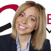 Eva Leguey Ramos